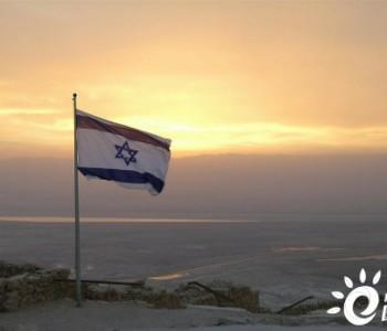 独家翻译|以色列计划到2030年新增约15GW光伏<em>装机</em>量