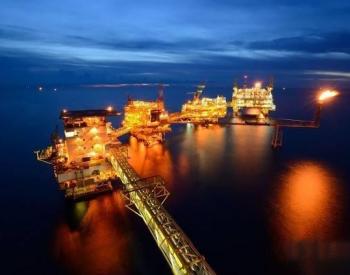 IEA:预计2020年全球<em>油气</em>投资额减少三分之一