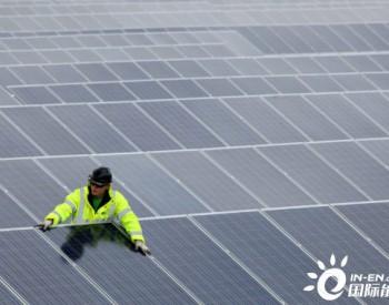 独家翻译|26MW!Anesco将为壳牌新能源在荷兰建设两个<em>光伏</em>电站