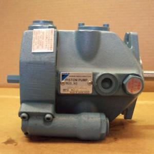 日本DAIKIN大金柱塞泵V38A3RX-95油泵