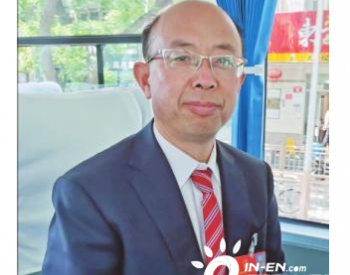 赵文龙代表:应重新考量全面推广车用乙醇<em>汽油</em>政策【两会声音】