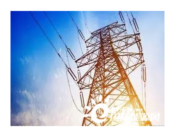 电力体制改革形势下<em>售电</em>侧应对策略