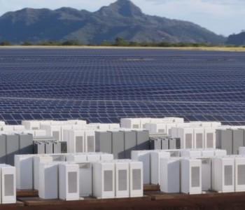独家翻译|460MW<em>光伏装机量</em>!夏威夷可再生能源招标结果出炉!