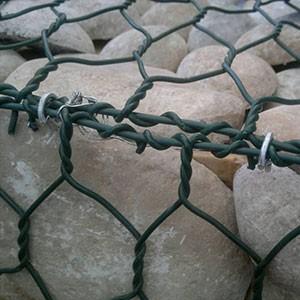 石笼网生产厂家A河北石笼网生产厂家