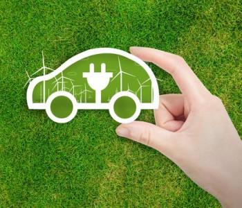 中融时代借新能源汽车助力世界环境保护