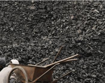 2019年欧盟煤炭消费量下降16.4%