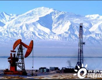 东方物探油田压裂监测实现了全井段接收