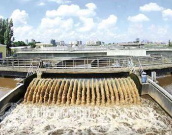 《<em>黄河流域</em>水<em>生态</em>环境监测体系建设方案》紧锣密鼓编制中