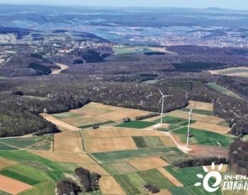 独家翻译|240MW!Encavis将在德国建设两座<em>无补贴光伏</em>电站