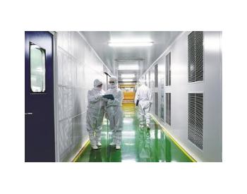 三问浙江宁波氢能产业:氢能源产业赶超之路如何走?