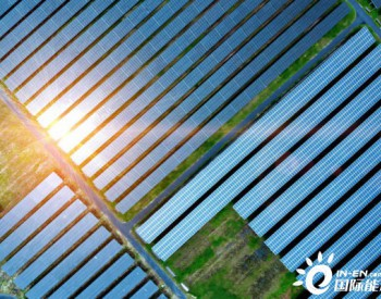 独家翻译|350MW!Hive Energy与Wirsol Energy合作开发英国<em>无补贴光伏项目</em>