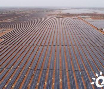 独家翻译|Bridge To India:2020-2024年印度<em>光伏</em>新增<em>装机量</em>将下降至35GW