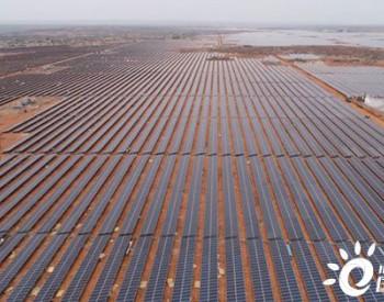 独家翻译|Bridge To India:2020-2024年印度<em>光伏新增装机</em>量将下降至35GW