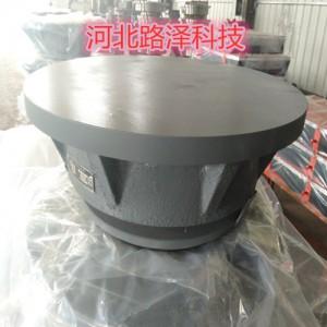 定制抗震球型钢支座的厂家