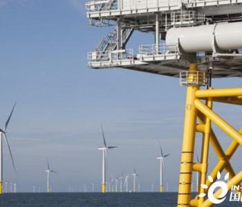 独家翻译   3300MW!Iberdrola与Enea集团签署波兰海上风电协定