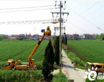 """一波""""简单""""操作收获12.7亿元,江苏电力是怎么做到的"""
