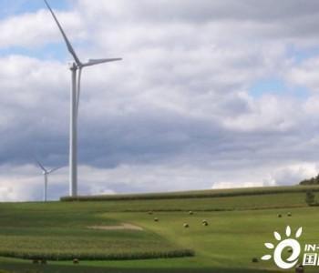 独家翻译|美国可再生能源团体承诺未来10年清洁能源为美国提供超一半电力