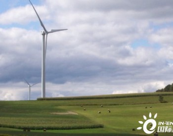 独家翻译 | 美国可再生能源团体承诺未来10年清