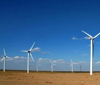 风电3714.8MW!陕西电网2020年统调发电企业优先发电量计划公布!