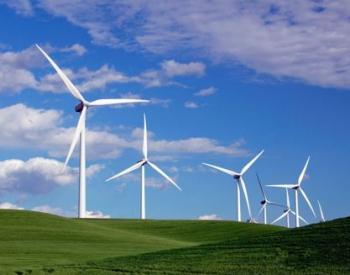 黑龙江:下放风电项目的环评许可权限