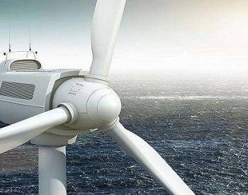 瑞典首座试点木制风力发电塔