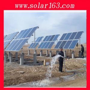 出口非洲太阳能水泵系统|出口非洲太阳能水泵系统厂家