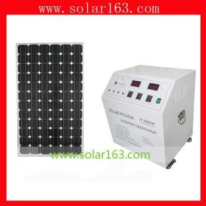 锂电池储能光伏发电系统设备|储能光伏发电设备厂家