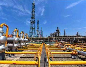 接收站LNG跌破2000元!中国天然气史诗级大混战正