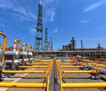 重磅!中国石化第一大油田重要人事变