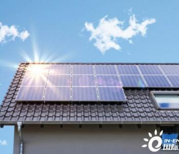 独家翻译|20亿美元!Tech CU与Sunlight Financial达成<em>住宅太阳能系统</em>融资协议