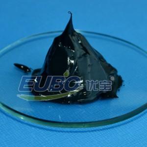 电子产品导电润滑脂,各种材质的开关电触点脂,订购高温润滑脂