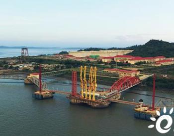 中缅迎来建交70周年,中缅油气管道打造互利共赢典范