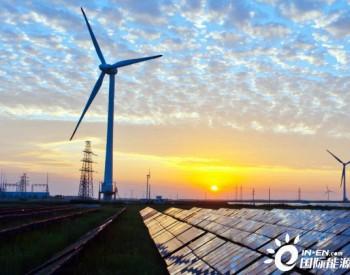 独家翻译   丹麦和印度签署<em>绿色能源转型</em>谅解备忘录