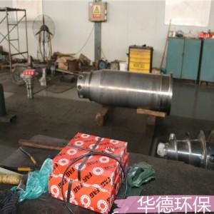 上海韦斯伐里亚离心机维修行业领先