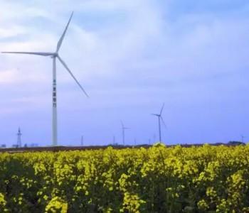 国网:6087.98MW,61个风电项目补贴通过复核!