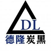 德隆化工(新乡)有限公司