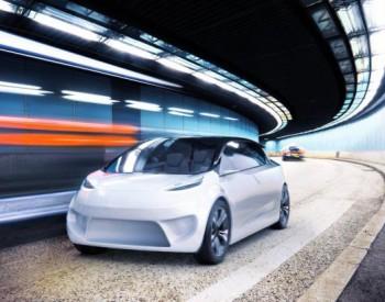 工信部:启动新能源汽车安全隐患排查