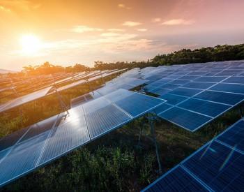 新增15.07MW <em>山西</em>省2020年5月<em>户用光伏</em>发电项目信息公示