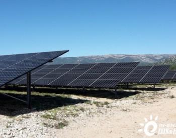 独家翻译|140MW!Voltalia将于11月开始建设阿尔巴尼亚<em>光伏</em>电站