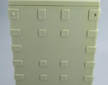更安全、更高效 新型绿色水系<em>电池</em>进入国家电网光储能系统