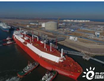 工程总价超2.8万亿!<em>中俄天然气</em>管道再传捷报,对中国意义有多大