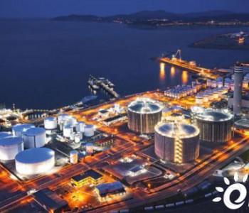 发展煤制油,增强我国能源应急能力