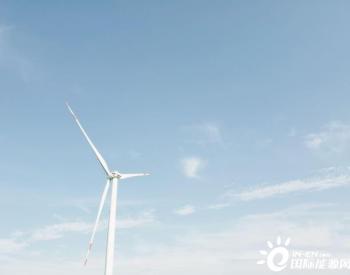 重庆市2020年5月<em>电煤</em>耗量增长创新高