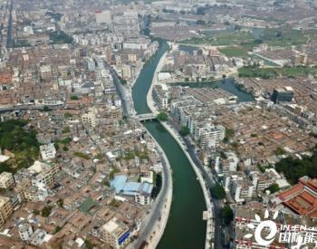 广东汕头:城市空气质量综合指数跃居全省第二
