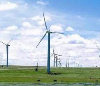 达坂城区与金风科技签约打造现代能源产业基地