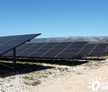 独家翻译|61MW!Voltalia与欧尚零售签署<em>法国</em>太阳能电力采购协议