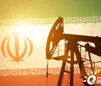伊朗石油业举步维艰