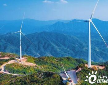 陕西鼓励新能源机组替代火电机组发电交易
