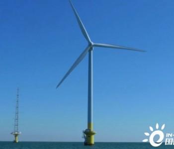 独家翻译|投资160亿欧元!<em>东京电力</em>公司计划到2035年开发7GW海上风电和水电项目