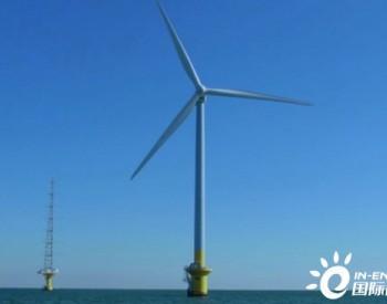 独家翻译 投资160亿欧元!<em>东京电力公司</em>计划到2035年开发7GW海上风电和水电项目
